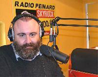 Radio peinard skyrock la radio locale n 1 for Grand garage biterrois